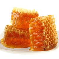 Сотовий мед